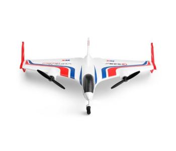 XK X520 FPV VTOL 3D EPP RC Aircraft