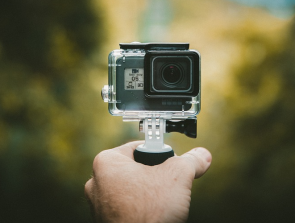 10 Best GoPro Microphones for Great Audio Quality