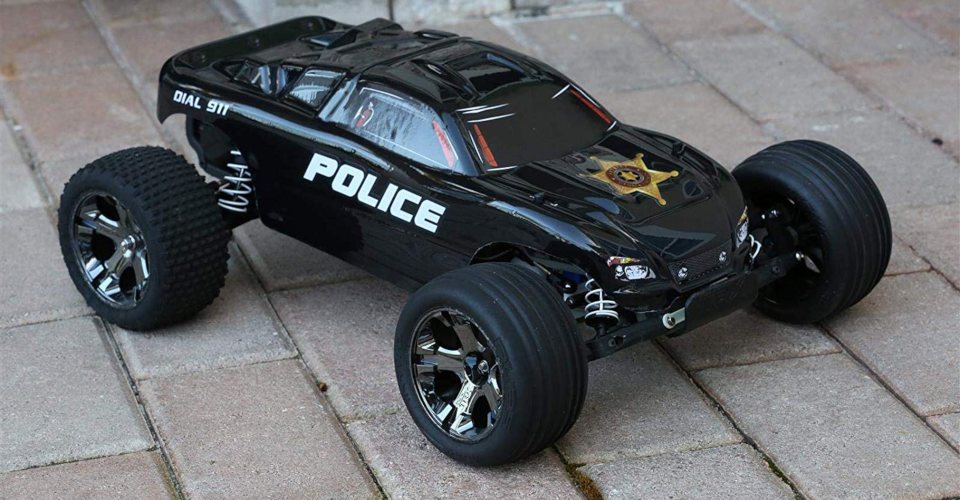 10 Best Pre-painted RC Bodies