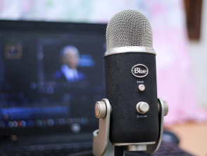 10 Outstanding Podcast Microphones