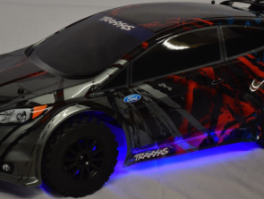 15 Best LED RC Car Lights