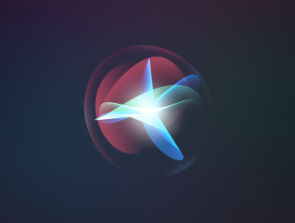 A List of the Essential Siri Voice Commands