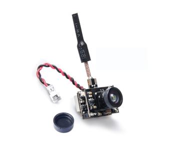 AKK Micro AIO Tint FPV Aircraft Camera