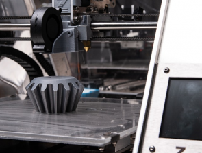 Additive Manufacturing vs. Subtractive Manufacturing: Definition, Comparison, and Examples