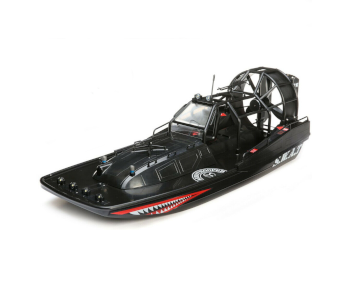 top-value-rc-airboat