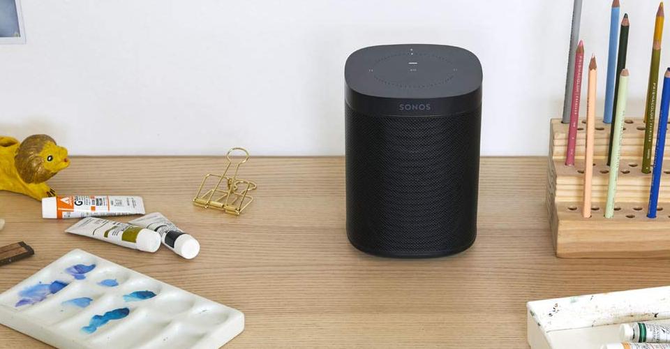 13 Best Alexa Enabled Speakers