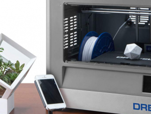 3D Printer Amazon Prime Day Deals 2019