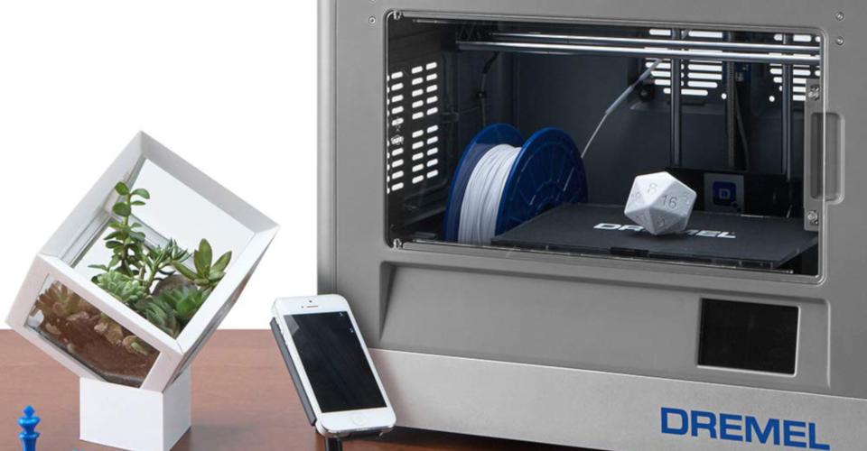 3D Printer Amazon Prime Day Deals 2019