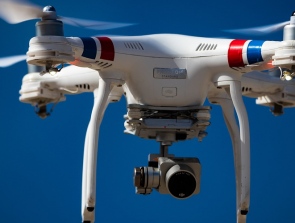 An Introduction to Drone Laws by State