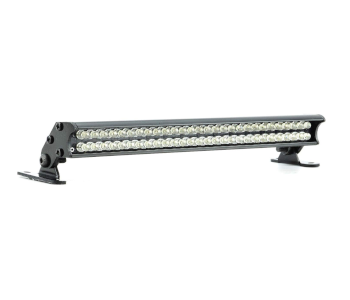 Apex RC 56 LED Aluminum Light Bar