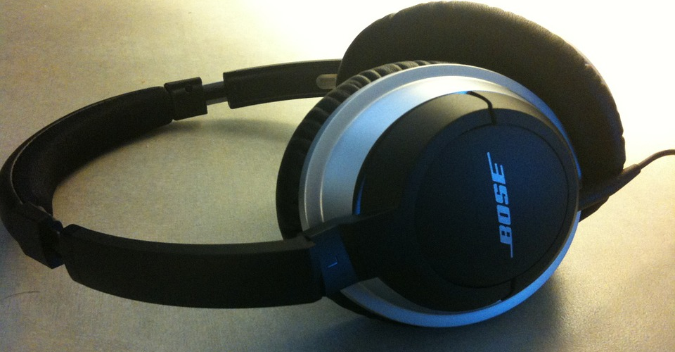 Are Bose Headphones Worth it?