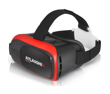 Atlasonix VR Headset