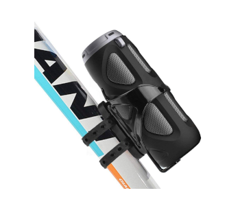 Avantree WP400 Bike Speaker