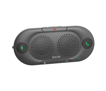 Besign BK06 Bluetooth 5.0 Speaker