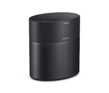 Bose 300 Home Speaker