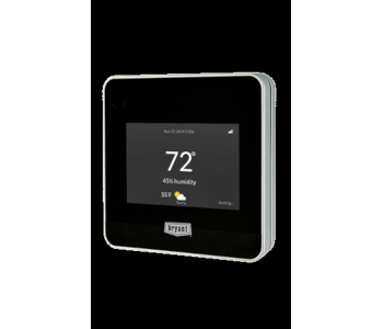 Bryant Housewise Wi-Fi Thermostat