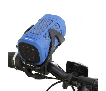 Clearon Bike Speaker