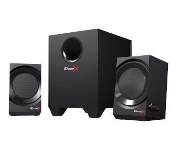 best-budget-gaming-speaker