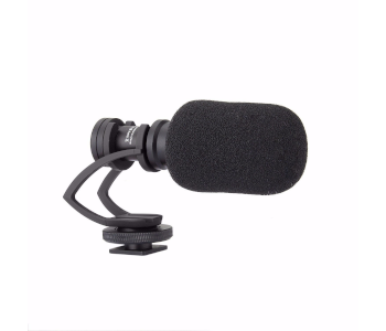 top-value-gopro-microphone