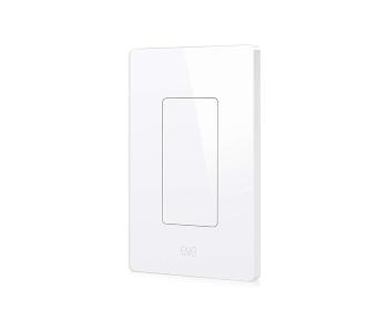 Elgato Eve Smart Switches