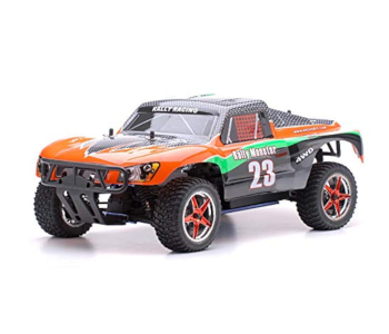 best-budget-nitro-gas-rc-truck