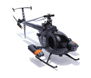top-value-rc-military-helicopter-for-kids