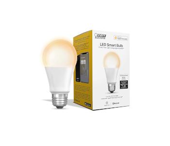 Feit Electric Bulbs