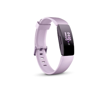 best-value-fitness-tracker-for-women