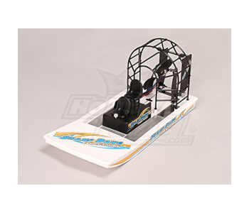 best-budget-rc-airboat