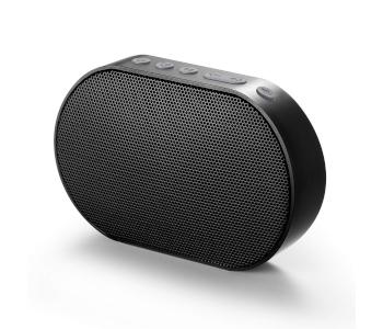 GGMM Wireless Smart Speaker