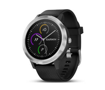 top-value-garmin-fitness-tracker