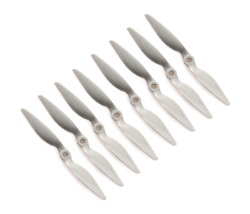 Gemfan 9060 (9x6) Propellers by RAYCorp