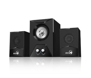 Genius Gaming Speaker SW-G2.1