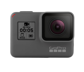 best-value-action-camera-for-snowboarding