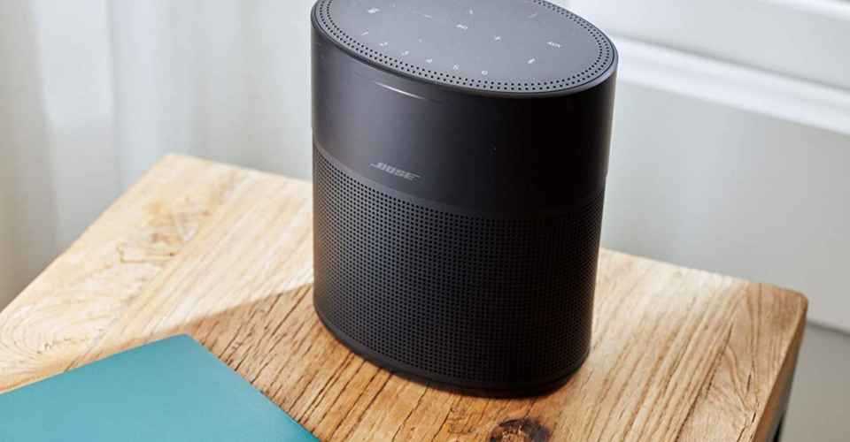 13 Best Google Assistant Enabled Speakers