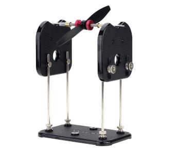 Goolsky Tru-Spin Multi-Model Prop Balancer