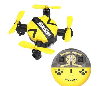 Drone Deals Prime Day 2019 (DJI Mavic Air, Spark, Tello, etc