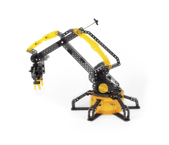 HEXBUG VEX Motorized Robotic Arm