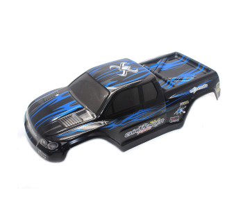 HOSIM Body Shell for RC Monster Truck
