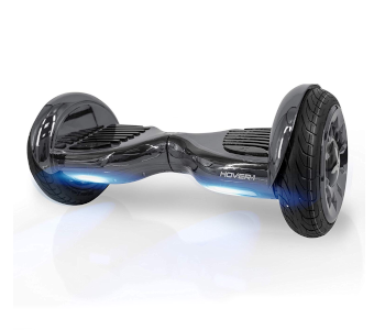 HOVER-1 TITAN 10-INCH ELECTRIC HOVERBOARD