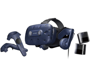 top-value-wireless-vr-headset