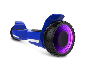 HYPER GOGO WORMHOLE ALL TERAIN ELECTRIC SCOOTER