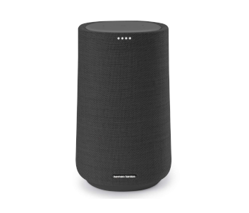 Harman Kardon Citation 100 Speaker