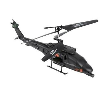 best-budget-rc-military-helicopter-for-kids
