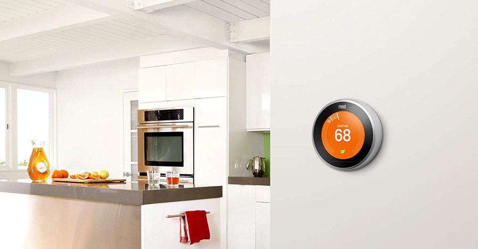 Home Automation Systems for Beginners