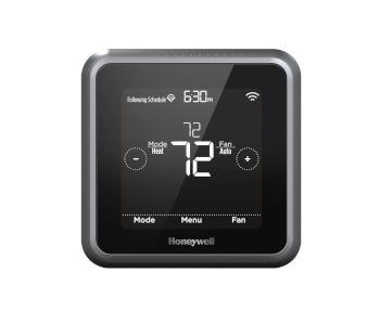Honeywell Lyric Thermostats