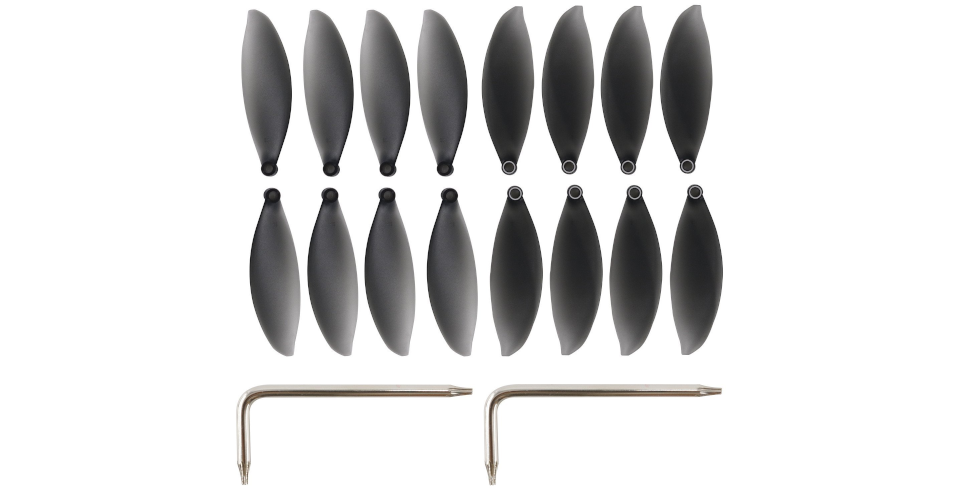 How to Choose RC Propellers (Best Models and Reviews)