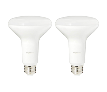 Hue White Ambiance BR30