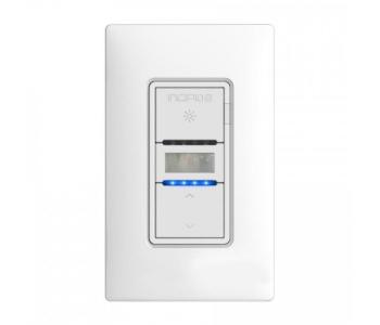Incipio CommandKit Smart Wall Switch