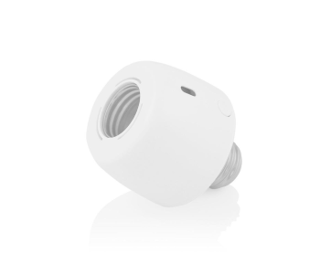 Incipio CommandKit Wireless Smart Light Bulb Adapter